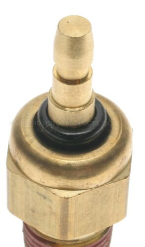 Engine Coolant Temperature Sender Standard TS-172