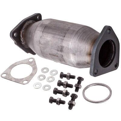 2005 2006 2007 2008 Honda pilot 3.5L Rear Catalytic Converter 16351
