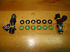 Fuel Injector Seal/O-Ring Kit for Nissan 350Z / Infiniti G35 (VQ35DE)