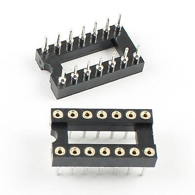 SBR20-300mm 20MM LINEAR SLIDE GUIDE SHAFT 2 RAIL+4SBR20UU Bearing Block CNC set