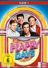 Happy Days (2013)