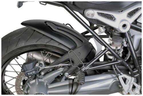 Kotflügel Hinterrad Reifen Kotflügel Spritzschutz für BMW R Nine T R9T 2014-2018