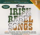 Sing Irish Freedom von Various Artists (2014)