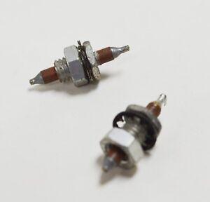 2pk-1000pf-Capacitors