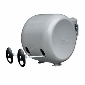 Minky-Retractable-Reel-Washing-Line-30m-of-drying-space-by-Minky