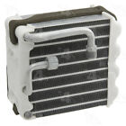 A/C Evaporator Core 4 Seasons 54741