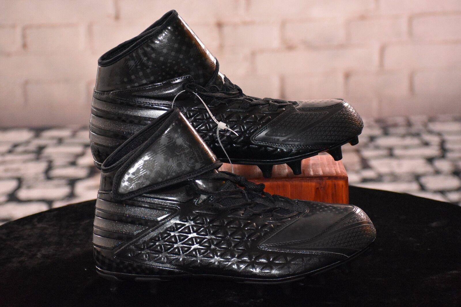 Tacos de alto futbol adidas Hombre monstruo alto de amplio comodo baratos zapatos de mujer zapatos de mujer 19234a