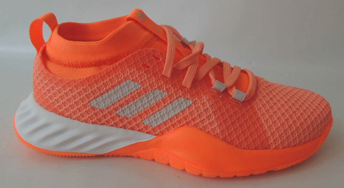 NEU adidas CrazyTrain Pro 3.0 W Größe 38 DaSie Training Fitness Schuhe CG3481