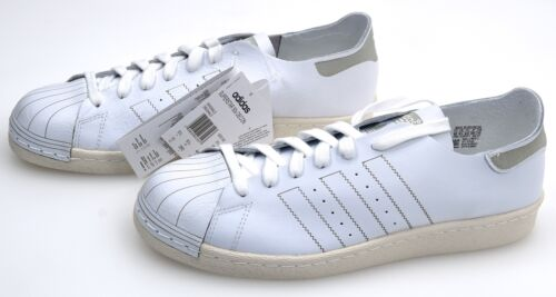 ADIDAS HOMME CHAUSSURES SNEAKER SPORTS ART.