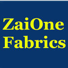 zaionefabrics