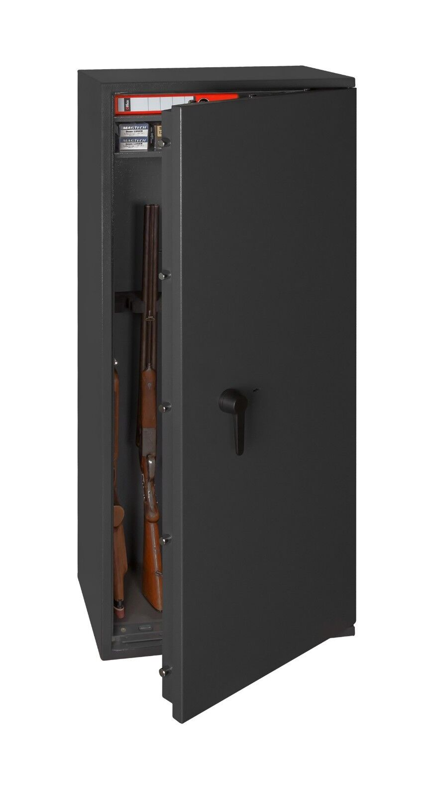 Waffenschrank Waffentresor Grad 1 En I 1143 1 Klasse I En Gun Safe