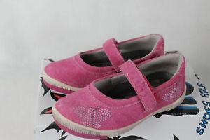 Pio Schuhe