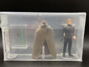 1983-Star-Wars-Luke-Skywalker-Green-Lightsaber-Jedi-Knight-Outfit-CAS-Graded-75