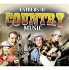 Various Artists - Fathers of Country Music (2012)