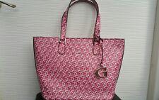 Sac À Main Guess Pp669305 Rose | Achetez sur eBay