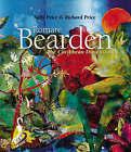 Romare Bearden: The Caribbean Dimension by Sally Price, Richard Price (Hardback, 2006)