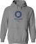 thumbnail 1 - Adult-Unisex-Tokyo-2020-Olympics-Casual-Pullover-Sweatshirt-Hoodie-Sweater-S-3XL