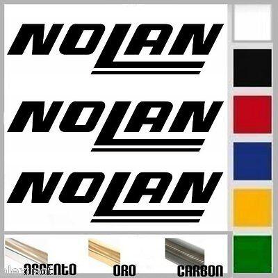 Serie adesivi sticker RACING prespaziato auto,moto,casco 18-9 cm