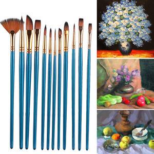 peinture-a-l-039-huile-de-broussailles-poils-de-nylon-aquarelle-pen-pinceau