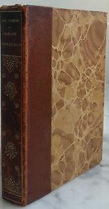 1908-MADAME-VIGEE-LE-BRUN-CARETTE-PARIS-TRANCHES-TETE-OR-8e-edit-BE