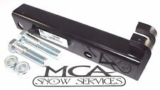 Western Snow Plow Lift Arm Uni Mount Lift Arm With Bolts 58734