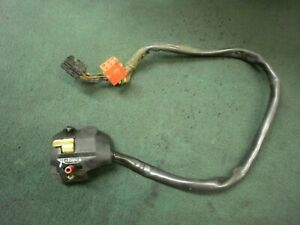 BMW-Motorcycle-Airhead-LEFT-side-switch-R65-R65LS-R80GS-R80ST-R100GS-87-90