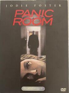 Panic-Room-DVD-2002-The-Superbit-Collection