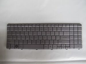 New-Keyboard-Black-US-for-Gateway-ID54-EC58-EC54