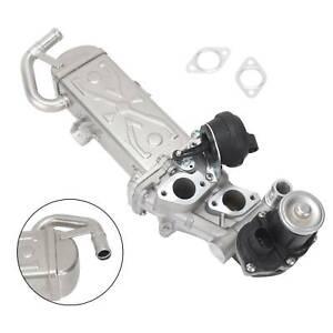 Refrigerador-de-valvula-de-escape-EGR-para-VW-AUDI-SEAT-SKODA-1-6TDi-2-0TDi-Diesel-03L131512CF