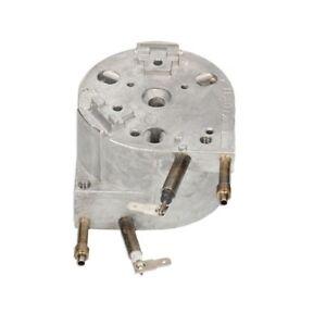 Original Jura Auslaufventil Druckventil passend für Jura Nivona Krups Bosch NEU!