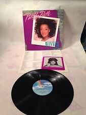 PATTI LABELLE - WINNER IN YOU 1986  Funk Soul Pop ***EXCELLENT***