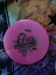 PDGA-Pro-Disc-Golf-World-Championships-Pittsburgh-Aug-2015-IT-Buzzz-OS-178-gram