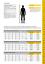 DUCATI-Corse-T-Shirt-Panigale-V4-916-Edition-T-Shirt-Limited-Foggy-rot-NEU Indexbild 4