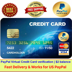 VCC-for-US-PayPal-Verification-Fast-Delivery