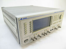 Ifr Marconi 2026q Cdma Interferer Multisource Generator Opt 03