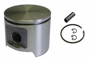Piston-adapte-a-Tronconneuse-Husqvarna-257
