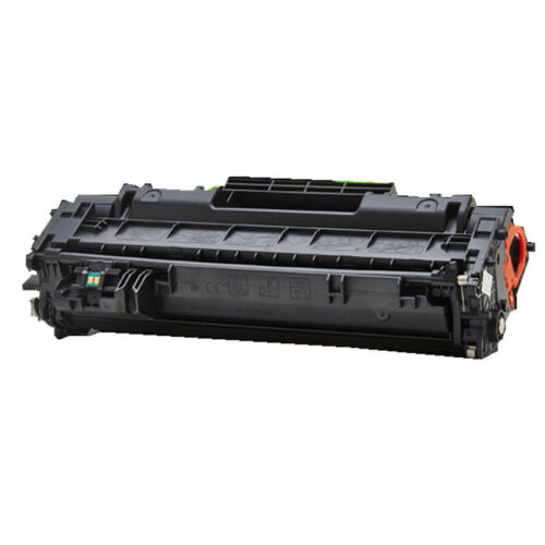 2 CRG119 Toner Cartridge For Canon 119 3479B001AA ImageClass LBP6650dn MF6160dw