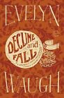 Decline and Fall by Evelyn Waugh (Paperback / softback, 2012)