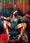 Cassadaga - Hier lebt der Teufel (2012)