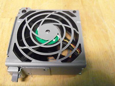 HP//Compaq #279036-001 redundant hot-swap DL380 G3 Proliant case fan 60MM X 27MM