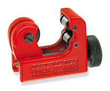ROTHENBERGER mincut Pro Nº 2 Tube Cutter 70402