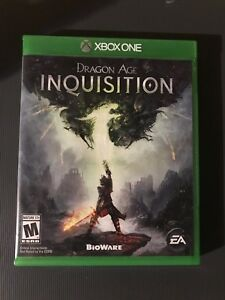 Dragon-Age-Inquisition-Microsoft-Xbox-One-2014