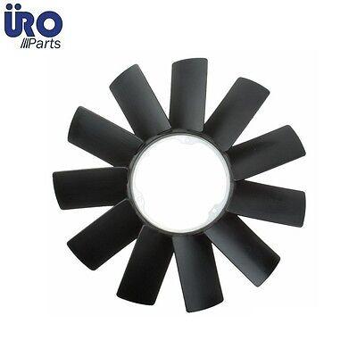 BMW E32 E36 E39 Z3 E53 X5 420mm Engine Cooling Fan Blade URO