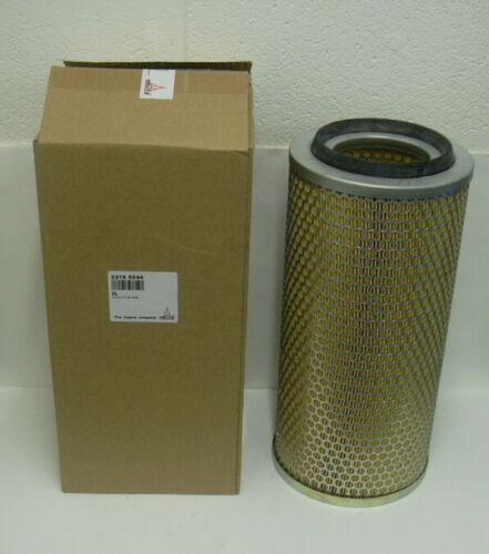 02165044 AIR FILTER GENUINE DEUTZ STOCK IN UK