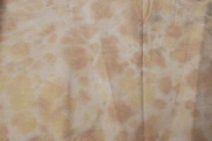 LASTOLITE-Photo-Splatter-Back-Ground-SANDY-BEACH-LL-5707-10-039-X-12-039
