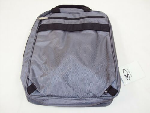 Laptop Backpack ~ Polyester HSU Concepts ~ Choice of Black or Grey ~ LB201