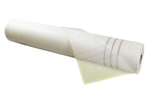 ( /m²) Armierungsgewebe 145g/m² Gittergewebe 4x5mm Putzgewebe Putzgewebe Putzgewebe 100m² weiß 923f4a