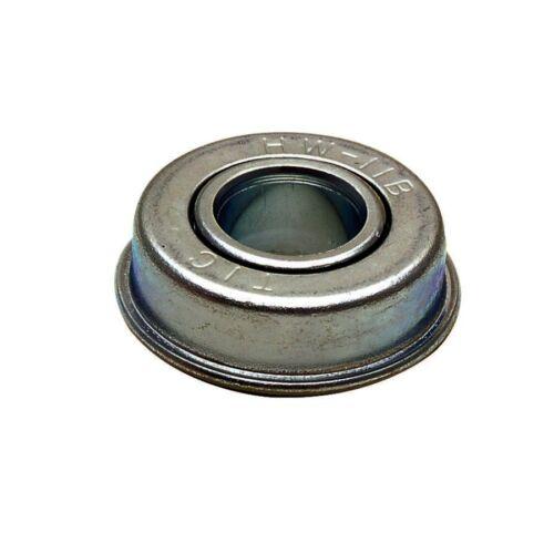 MXE-1000 Rührer Kohlebürsten Kohlen für FLEX MXE 1000 MXE1000