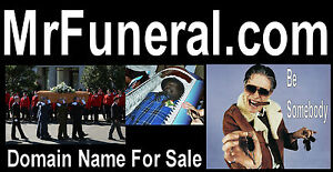 Mr-Funeral-com-Coffin-Bury-Burial-Cremation-Funeral-Domain-Name-For-Sale-Casket