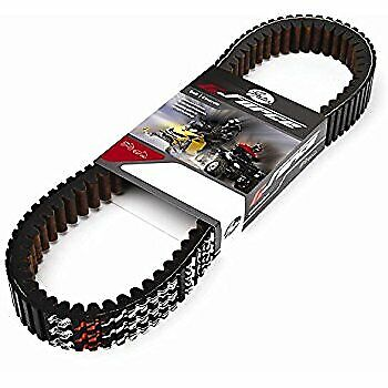 Gates G-Force CTV Belt for Arctic Cat Snowmobiles